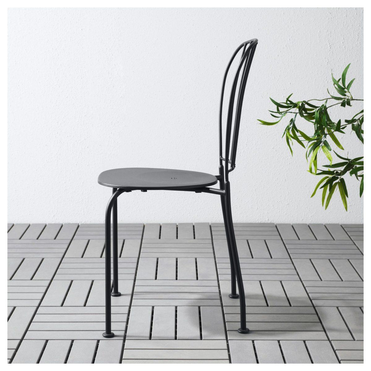 lacko-sedia