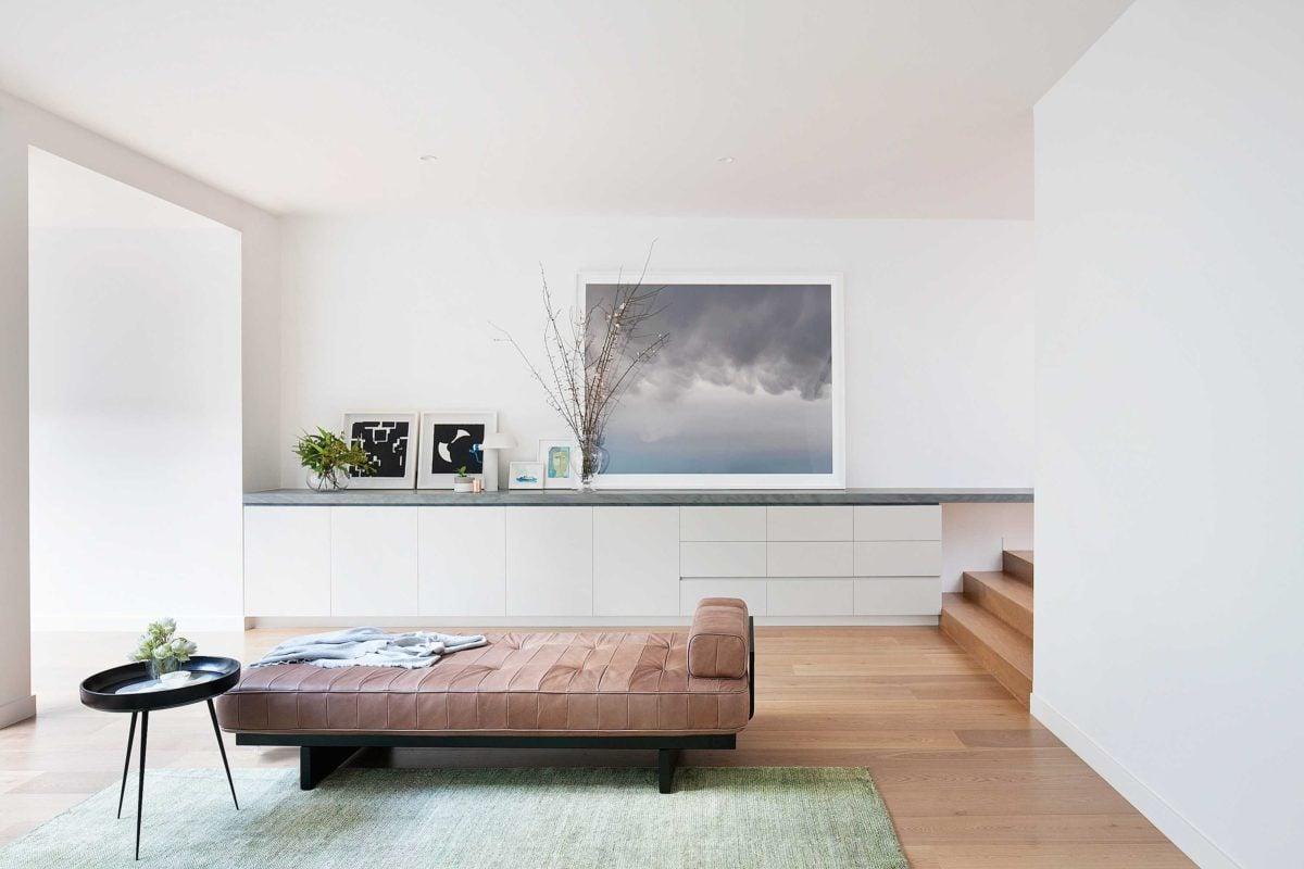 soggiorno-minimal-4