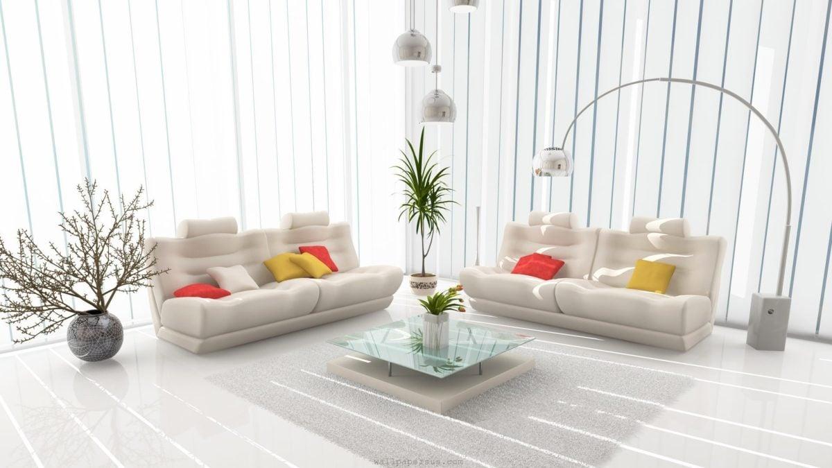 soggiorno-minimal-decorazioni-2