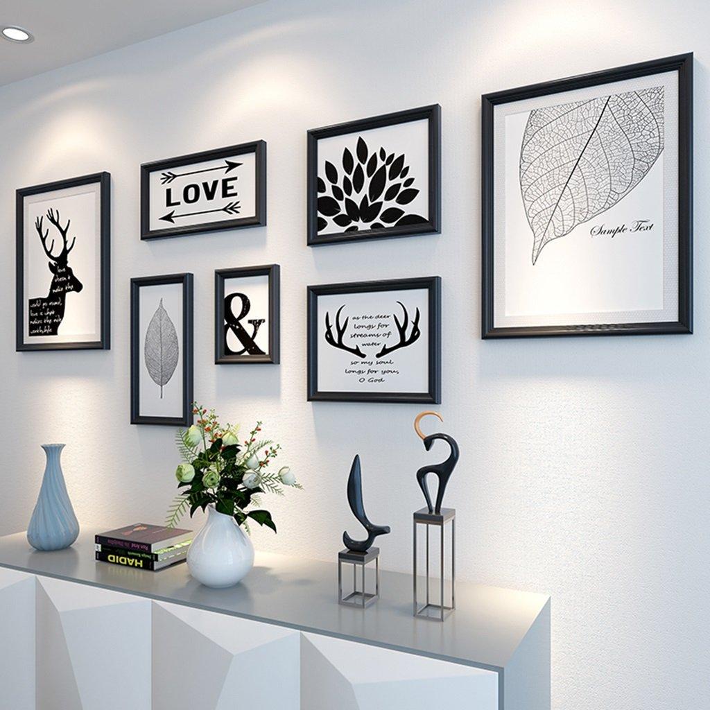 soggiorno-minimal-decorazioni-4
