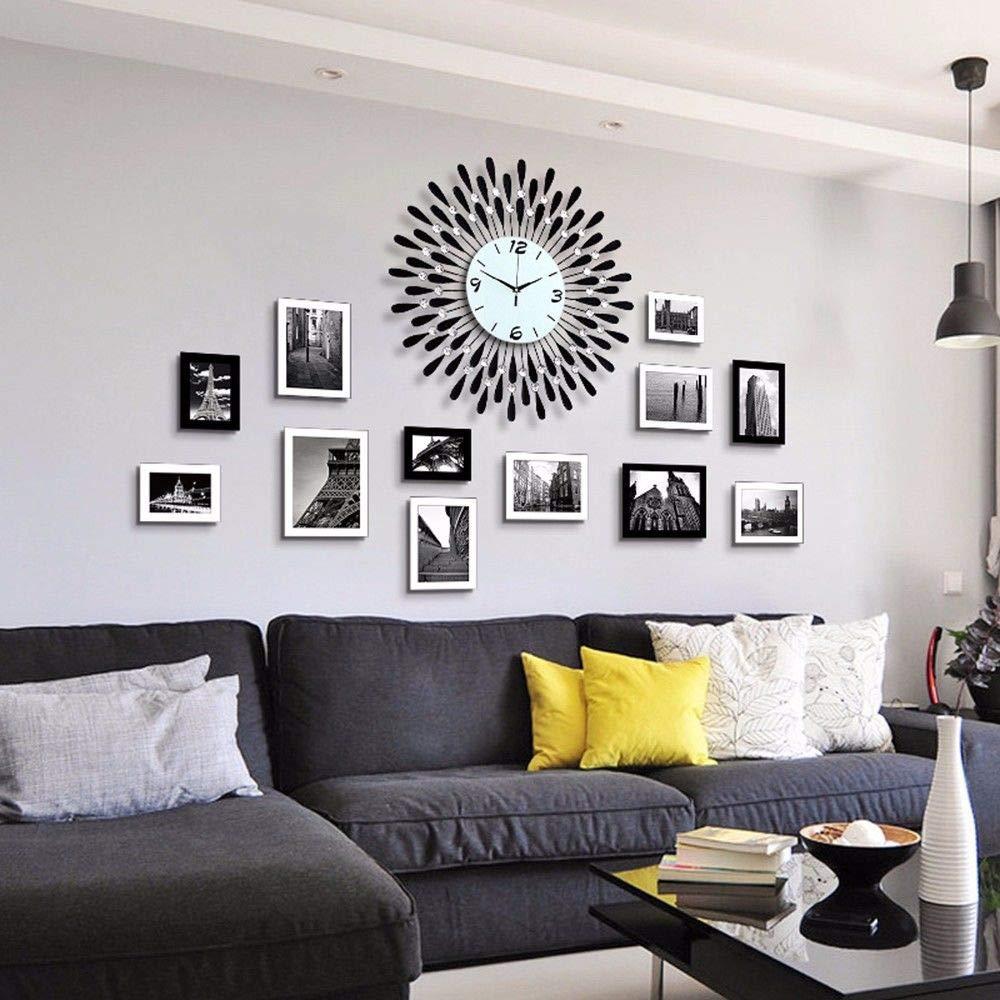soggiorno-minimal-decorazioni-5
