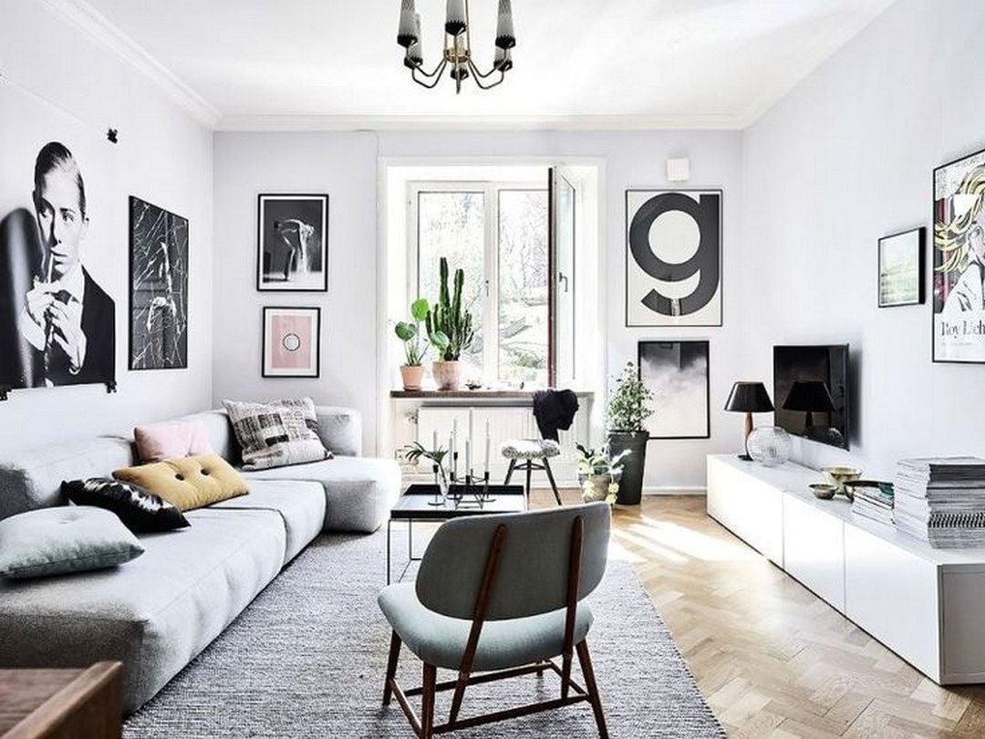 soggiorno-minimal