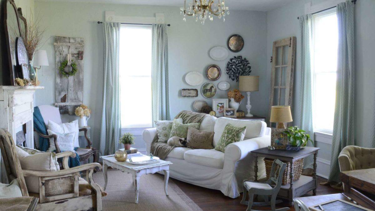 soggiorno-stile-marinaro-tende-3