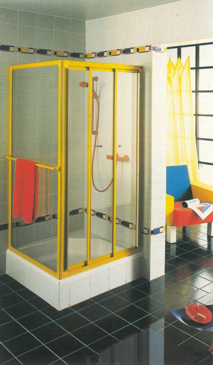 stile-anni-80-bagno-3