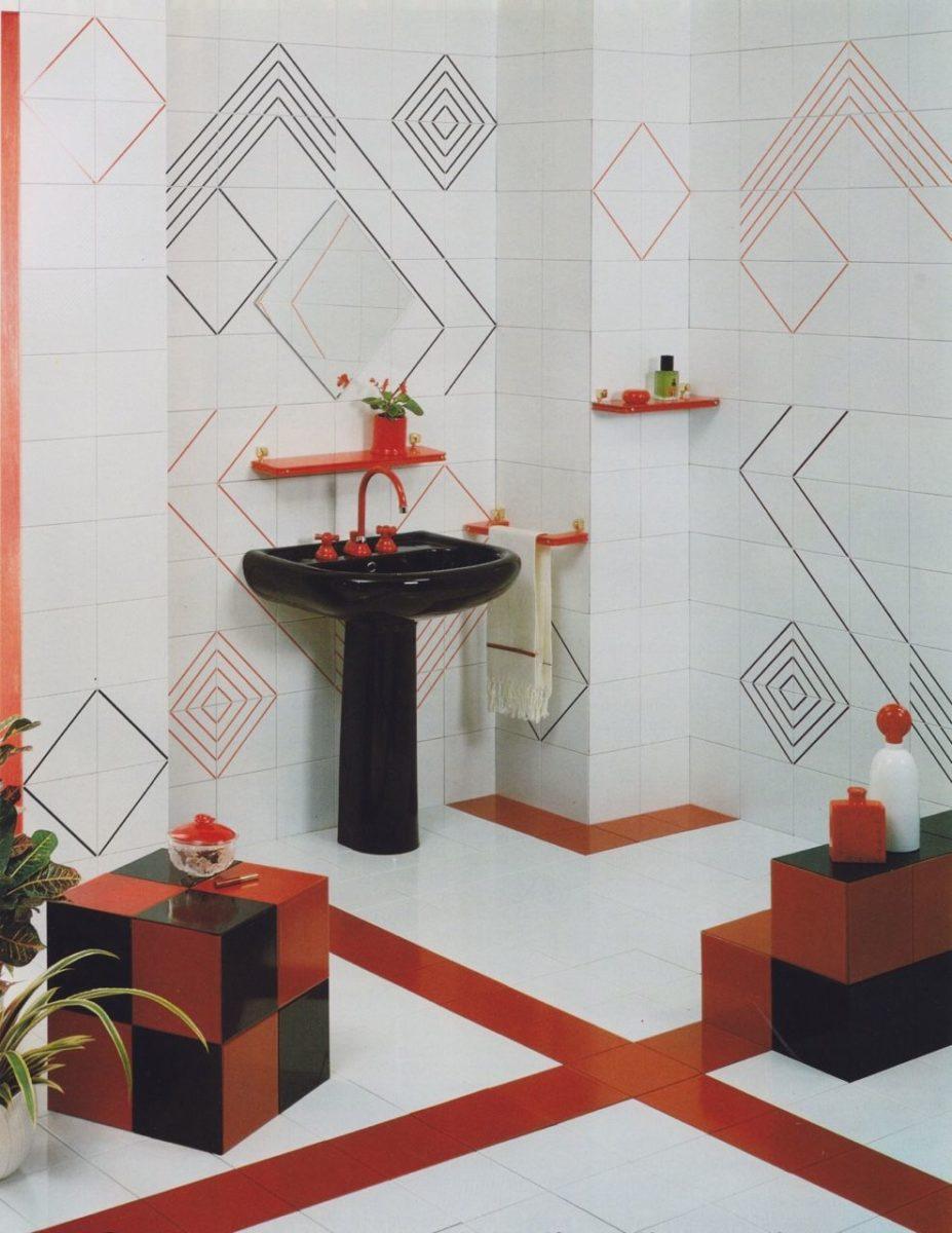 stile-anni-80-bagno