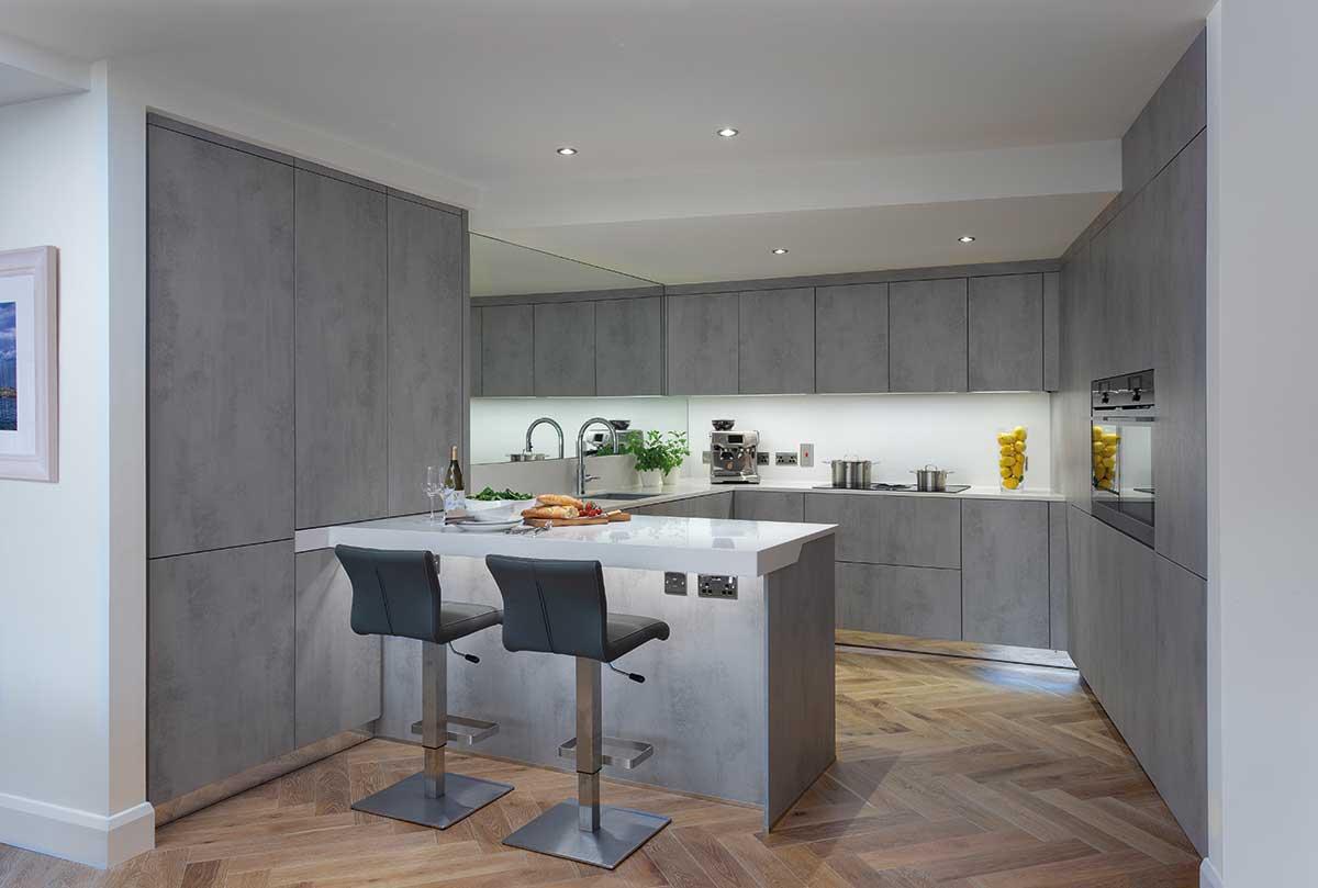 stile-anni-80-cucina-4