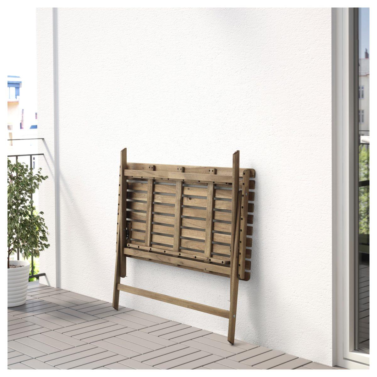 tavolo-legno-ikea-2