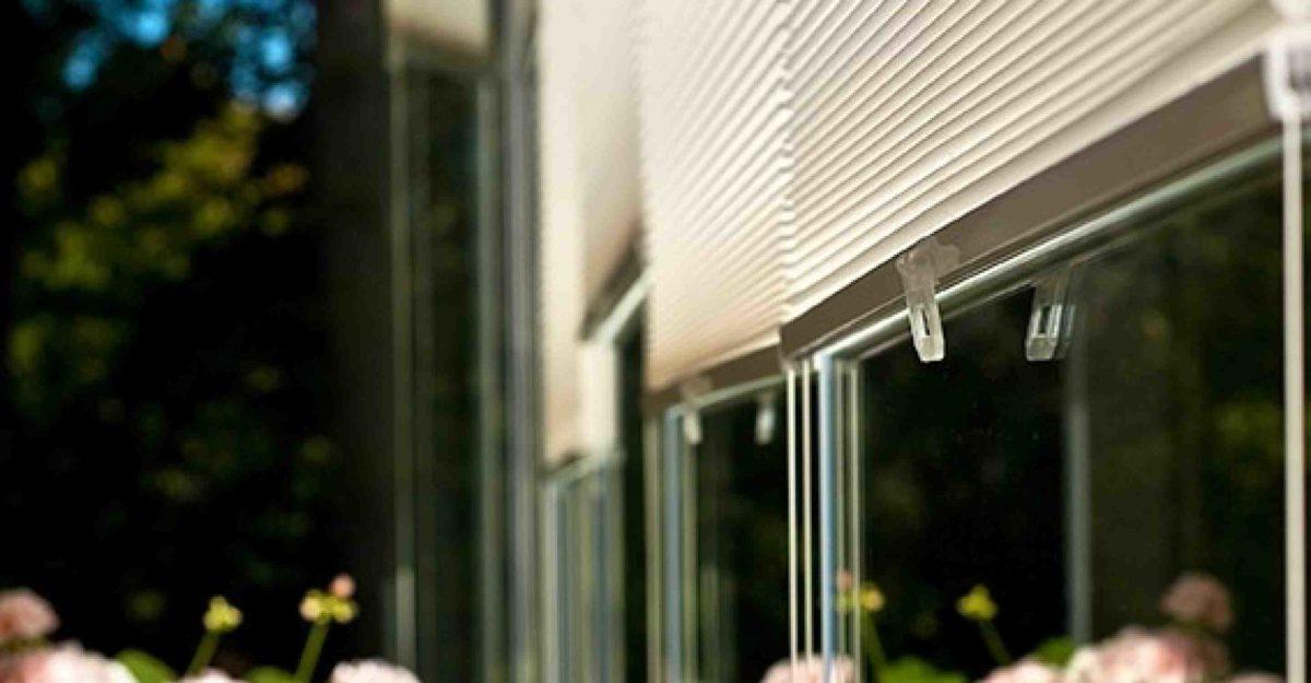 tende-balcone