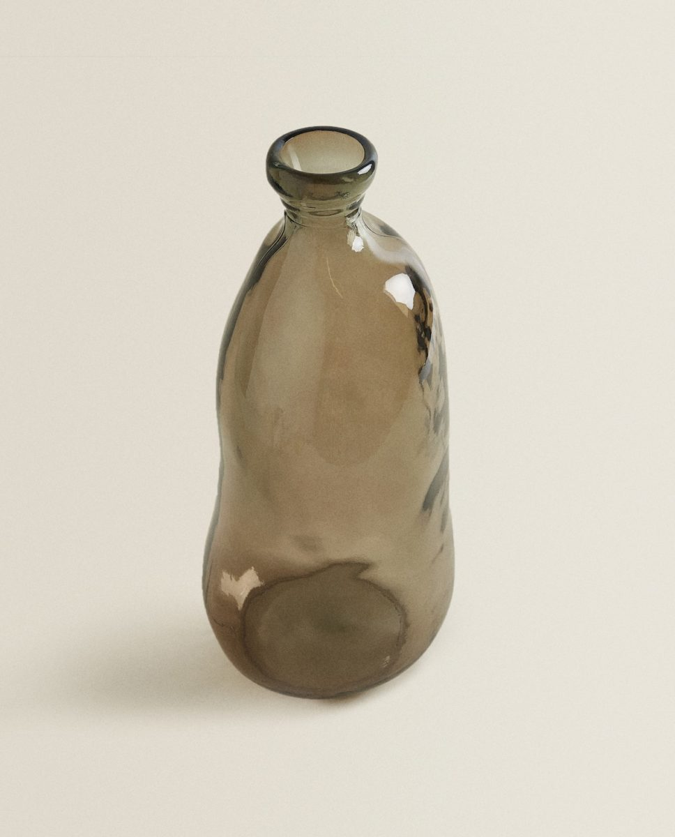 bottiglia-decorativa-zara-home