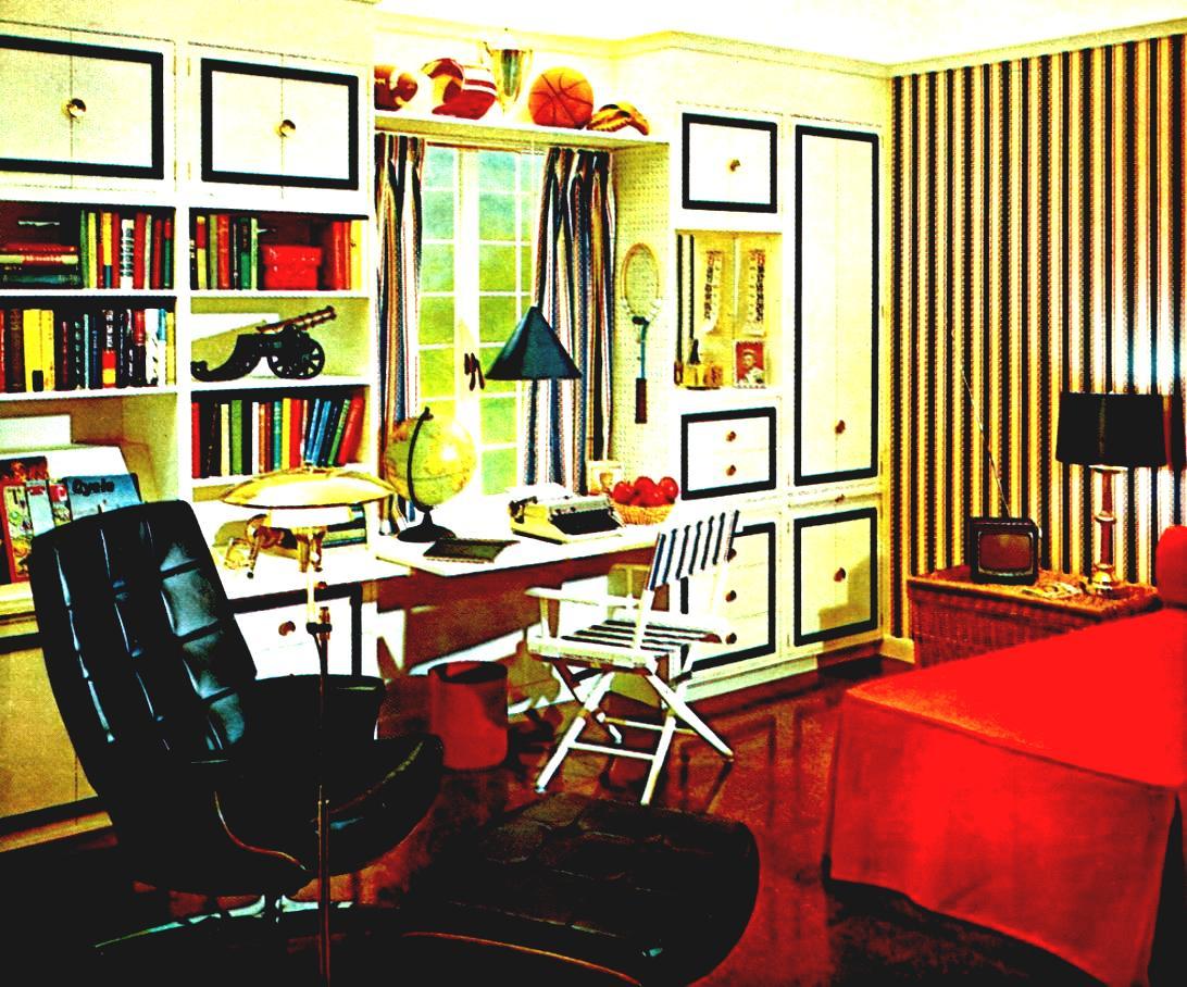 arredamento-stile-anni-70-colori-3