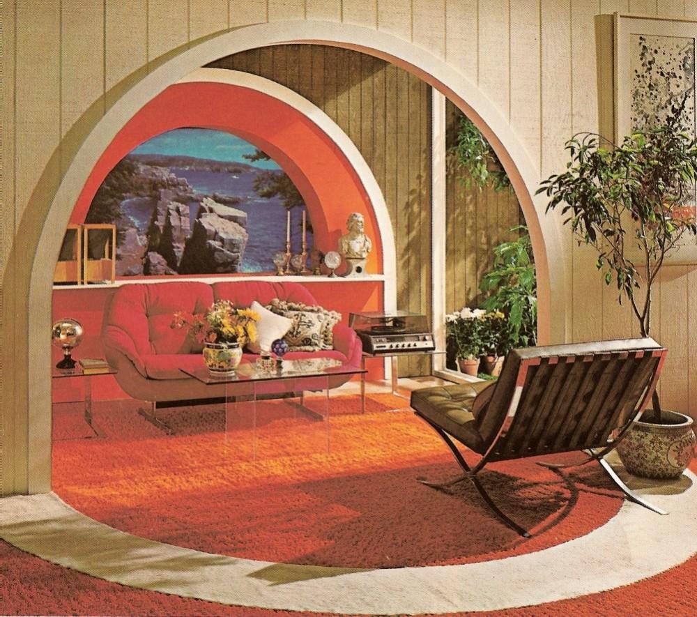 arredamento-stile-anni-70-moderno-2