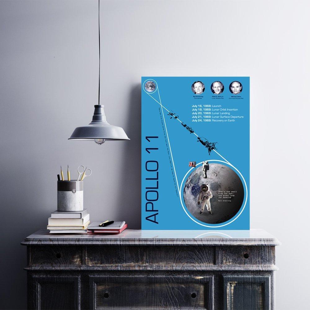 arredo-lunare-6