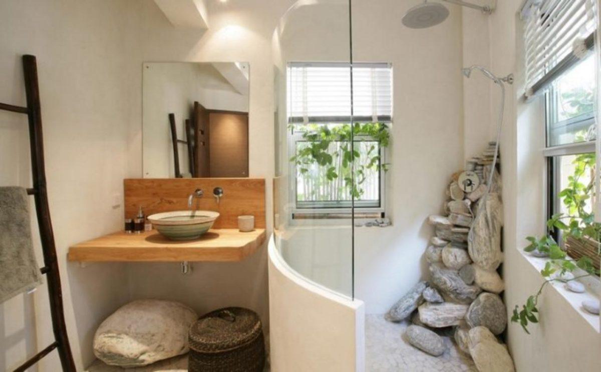 bagno-ecologico-3