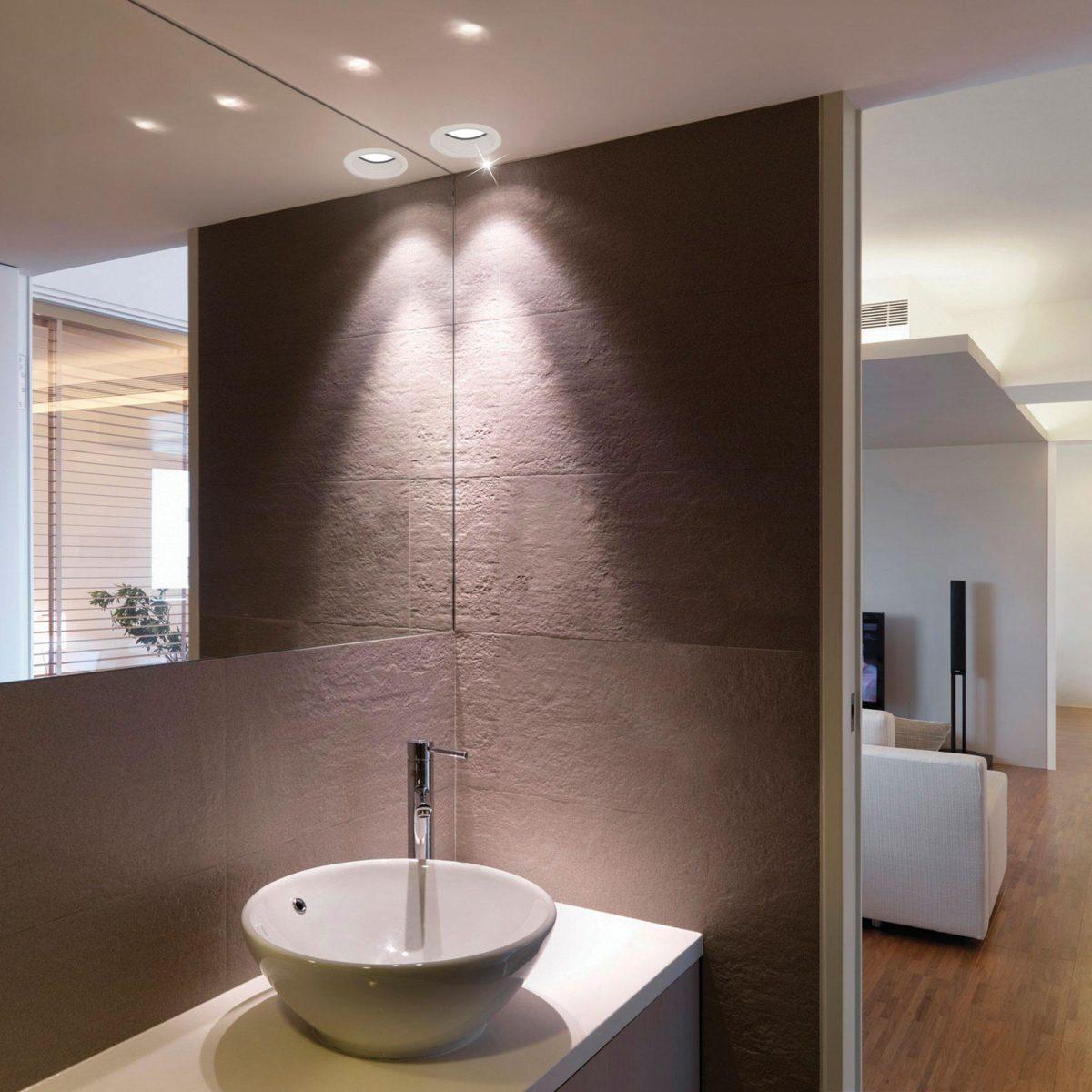 bagno-illuminazione