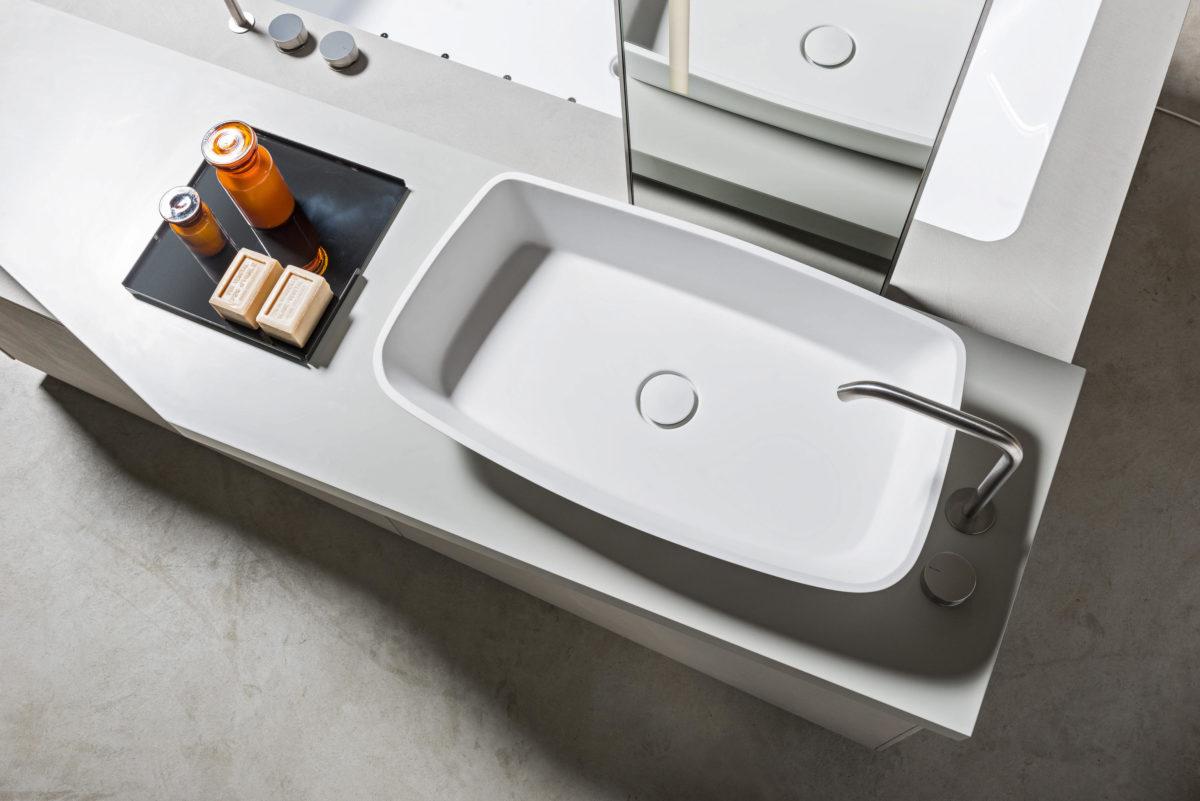 bagno-lavandino