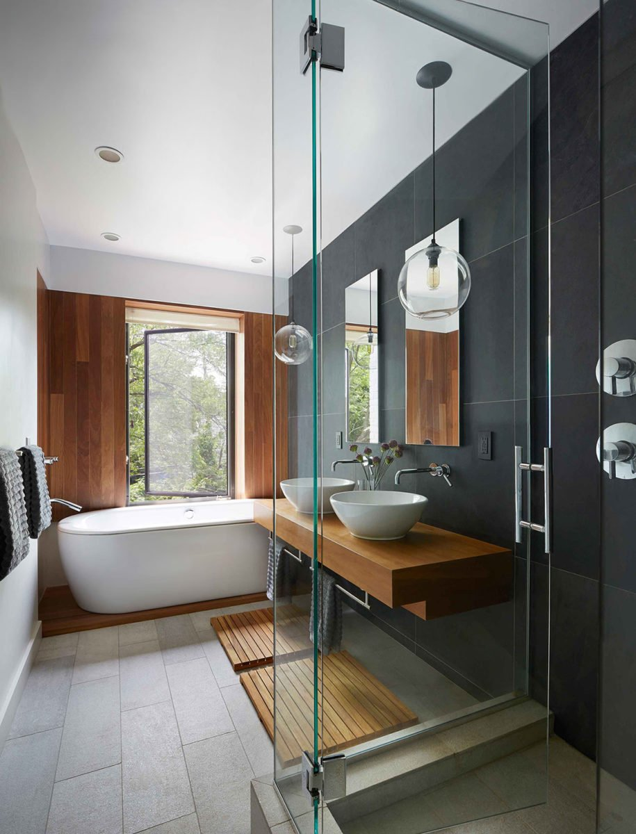 bagno-total-black-legno