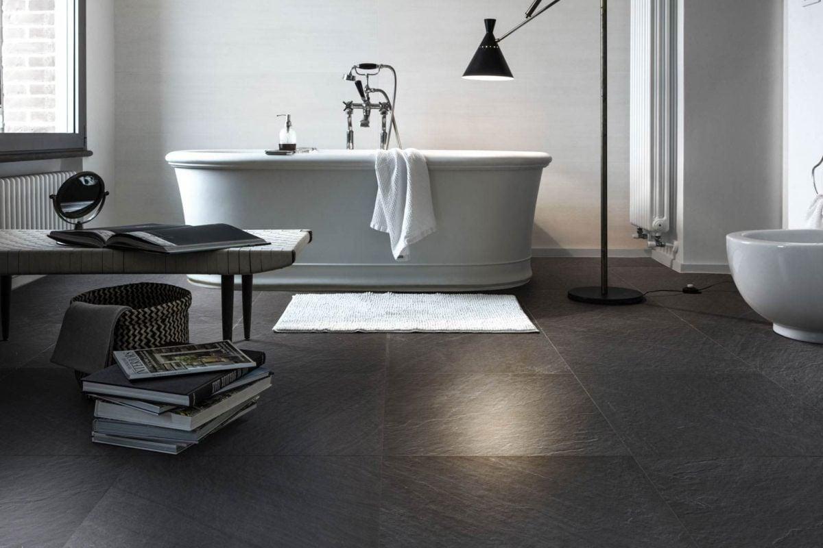 bagno-total-black-marmo