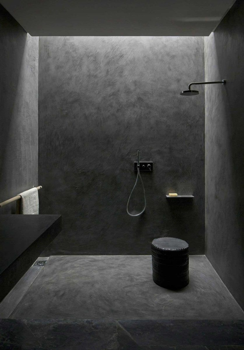 bagno-total-black