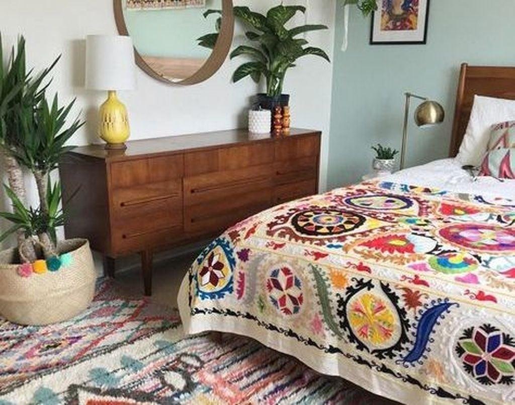 camera-da-letto-bohemien-10