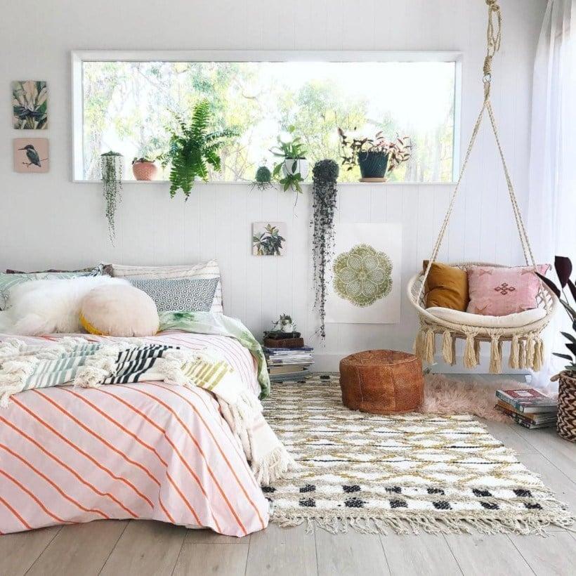 camera-da-letto-bohemien-15