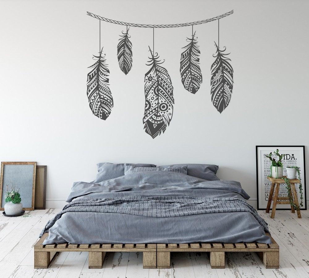 camera-da-letto-bohemien-18