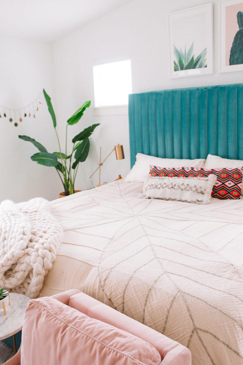 camera-da-letto-bohemien-20
