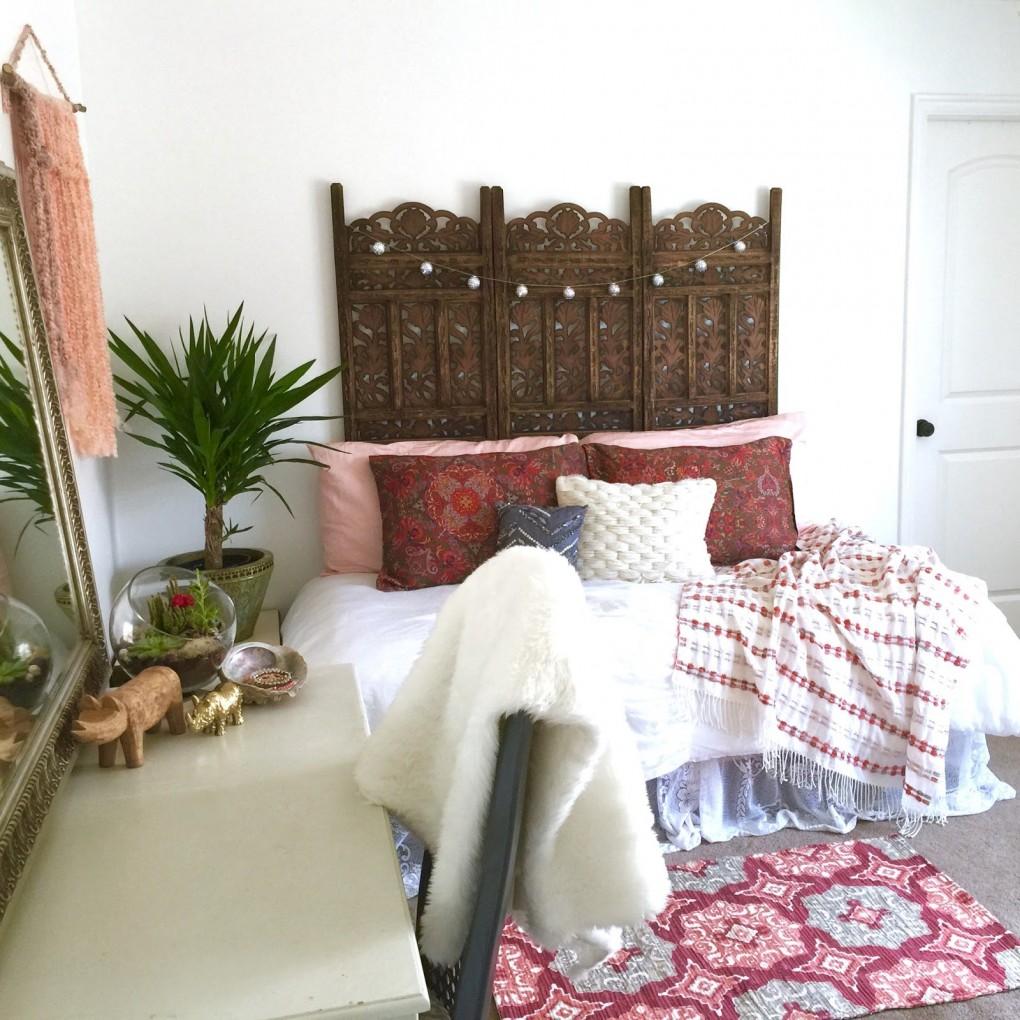 camera-da-letto-bohemien-22