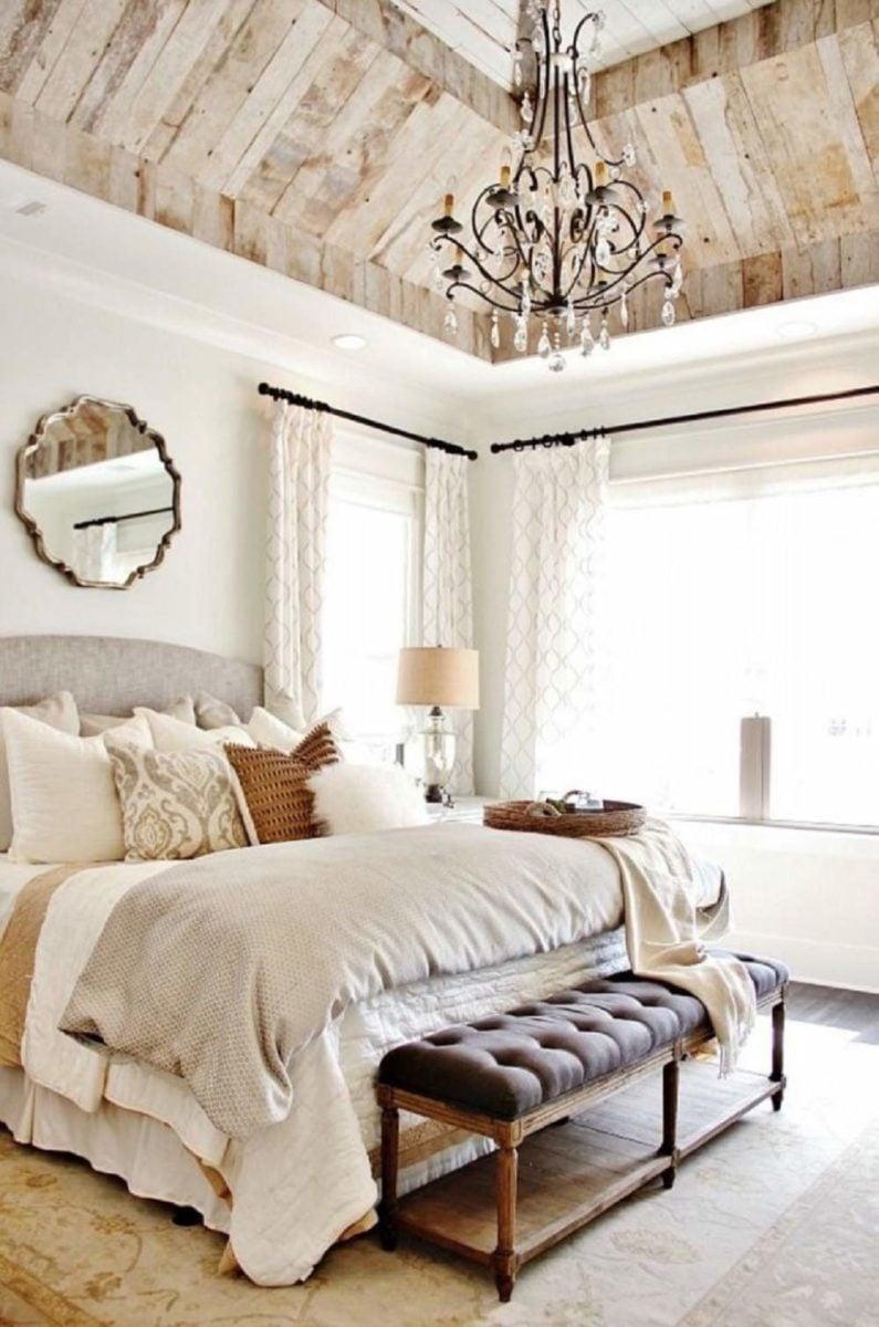 camera-da-letto-stile-provenzale-11
