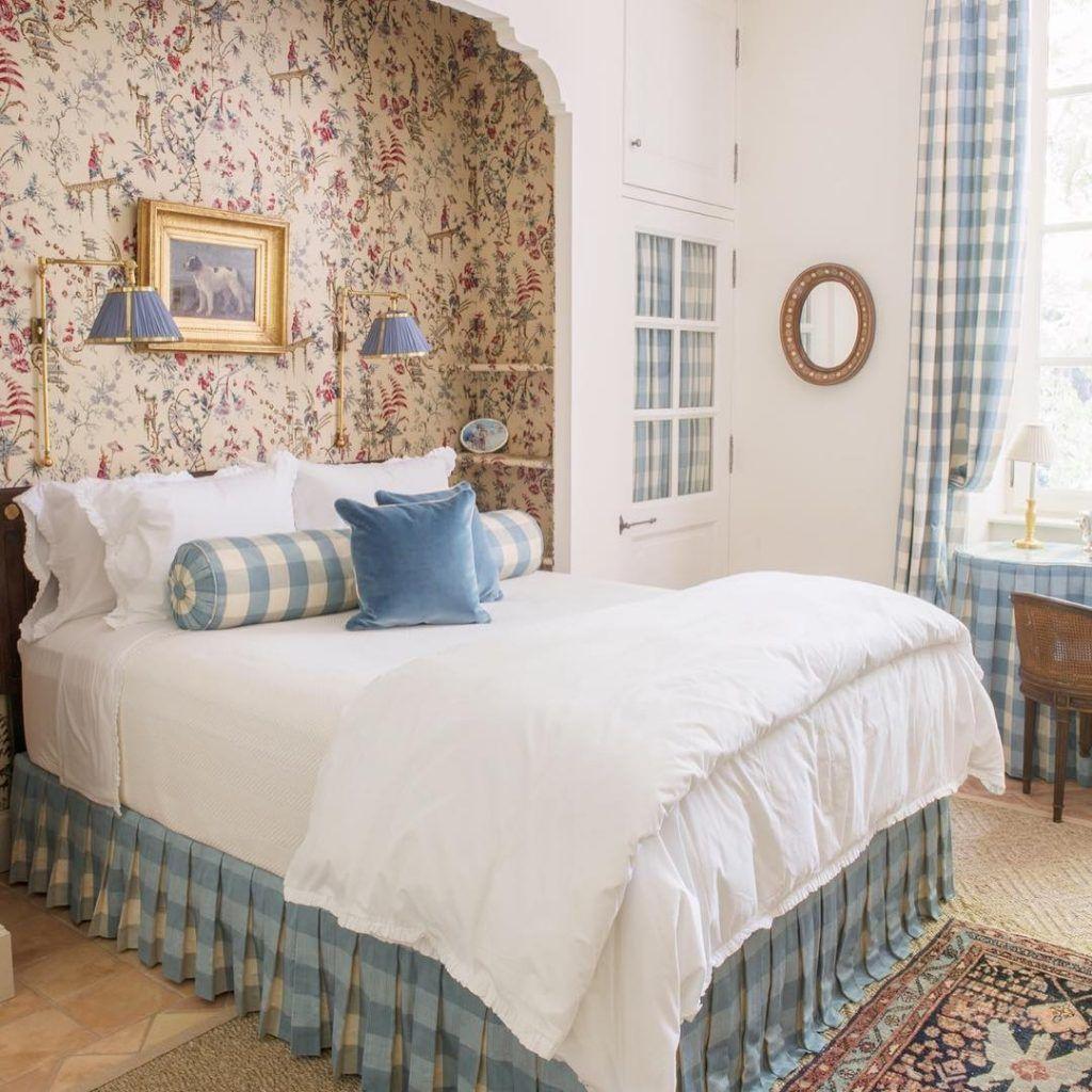camera-da-letto-stile-provenzale-15