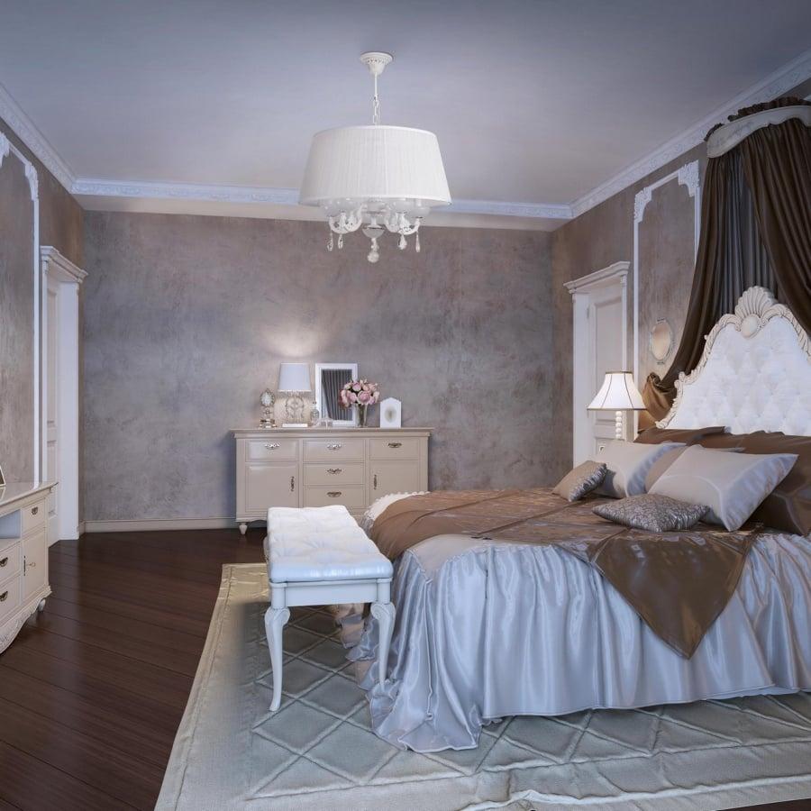 camera-da-letto-stile-provenzale-16