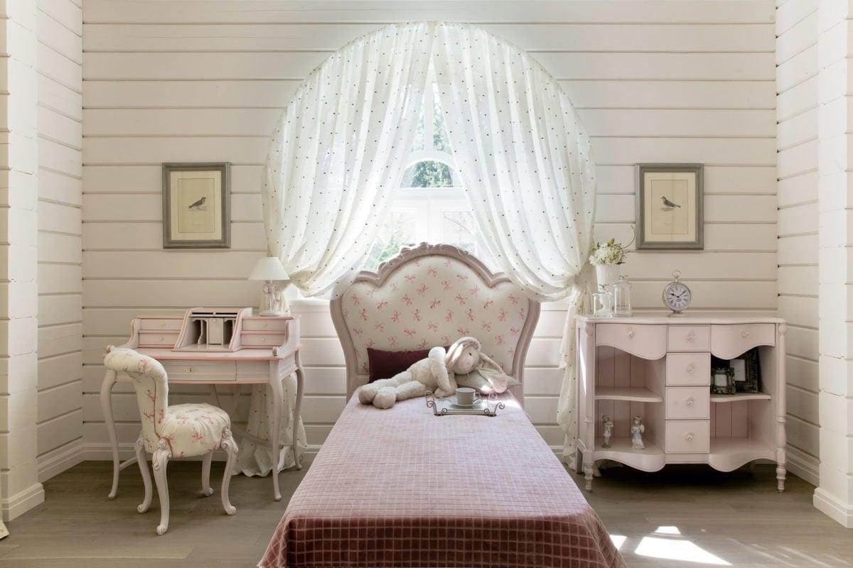 camera-da-letto-stile-provenzale-17