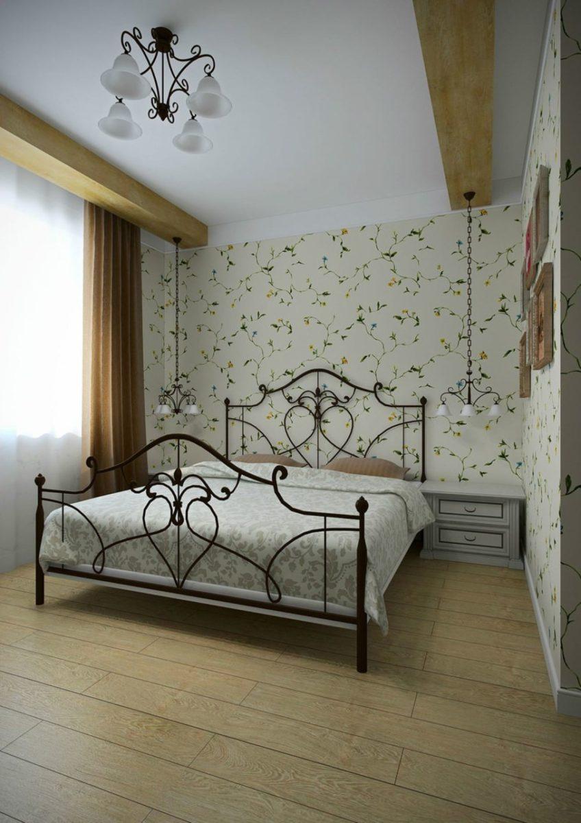camera-da-letto-stile-provenzale-18