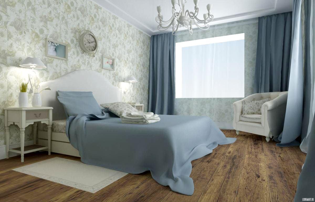 camera-da-letto-stile-provenzale-3