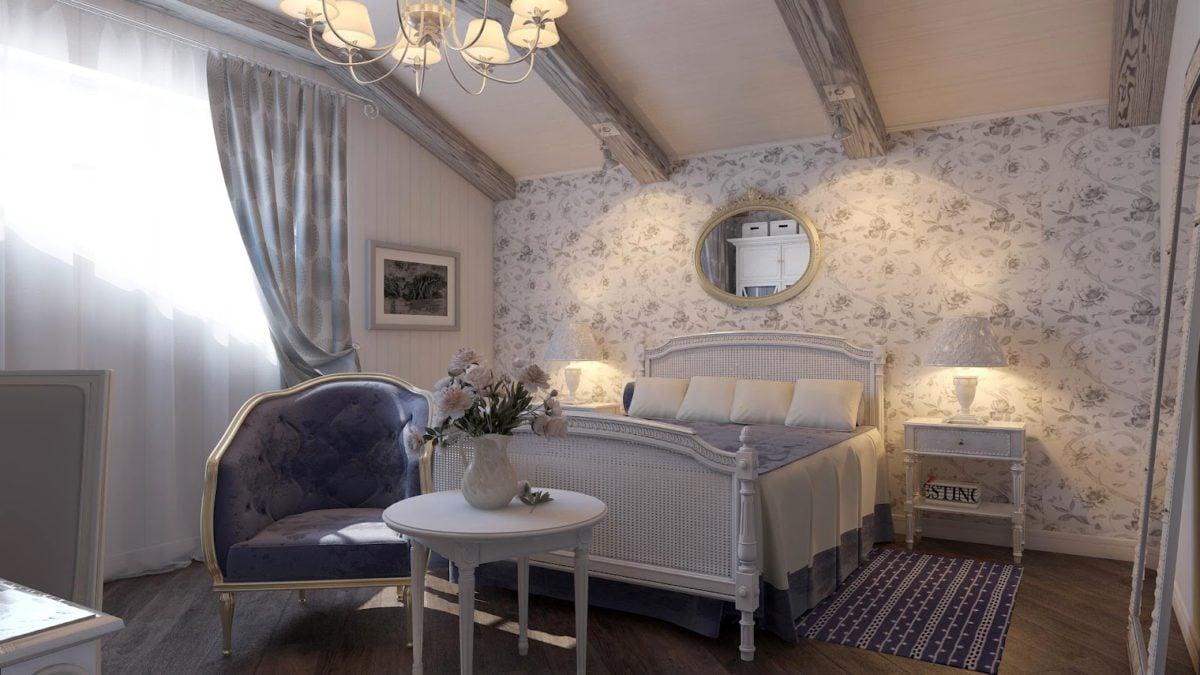 camera-da-letto-stile-provenzale-5