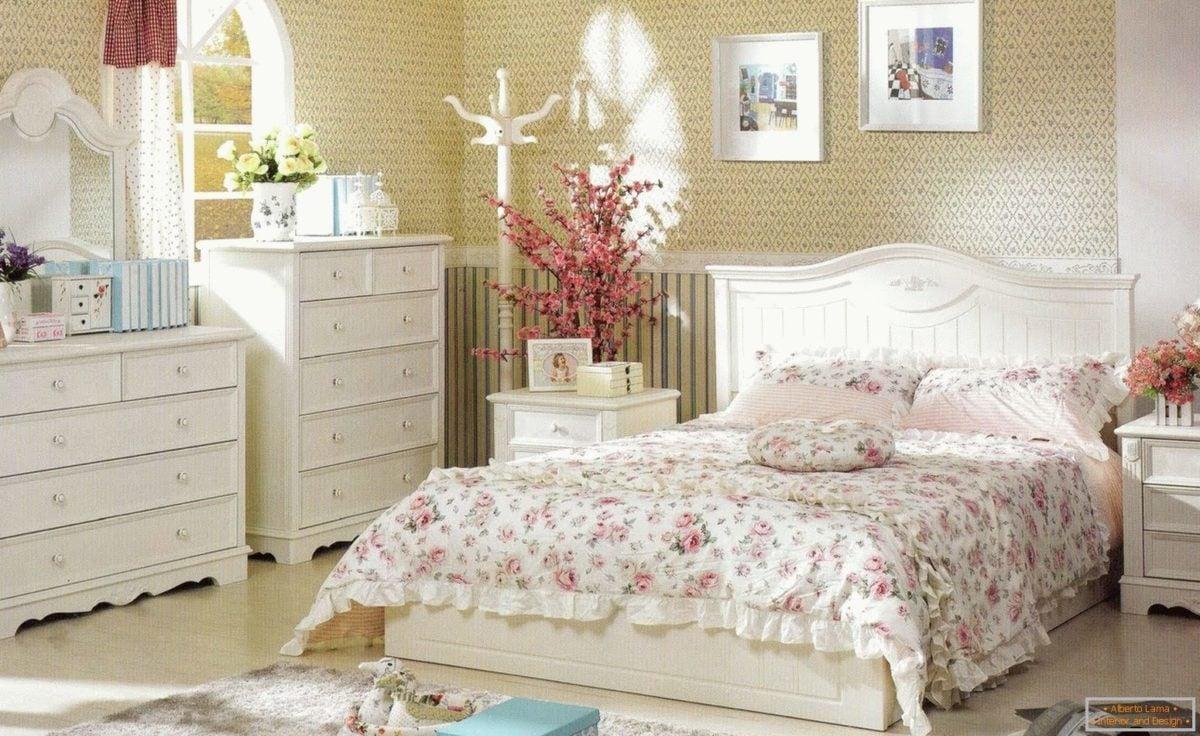 camera-da-letto-stile-provenzale-6