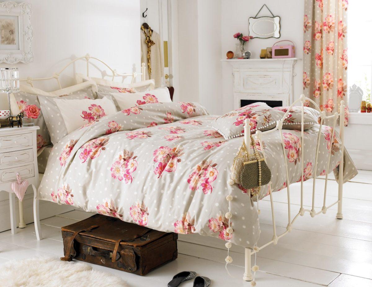 camera-da-letto-stile-provenzale-7