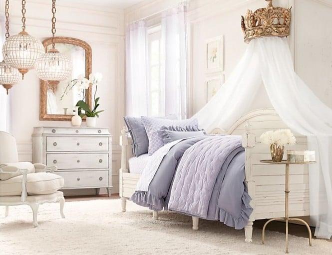 camera-da-letto-stile-provenzale-8