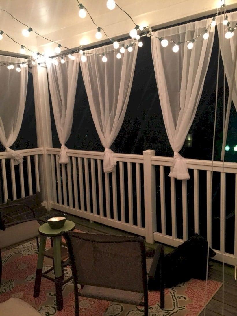 camera-letto-balcone-12