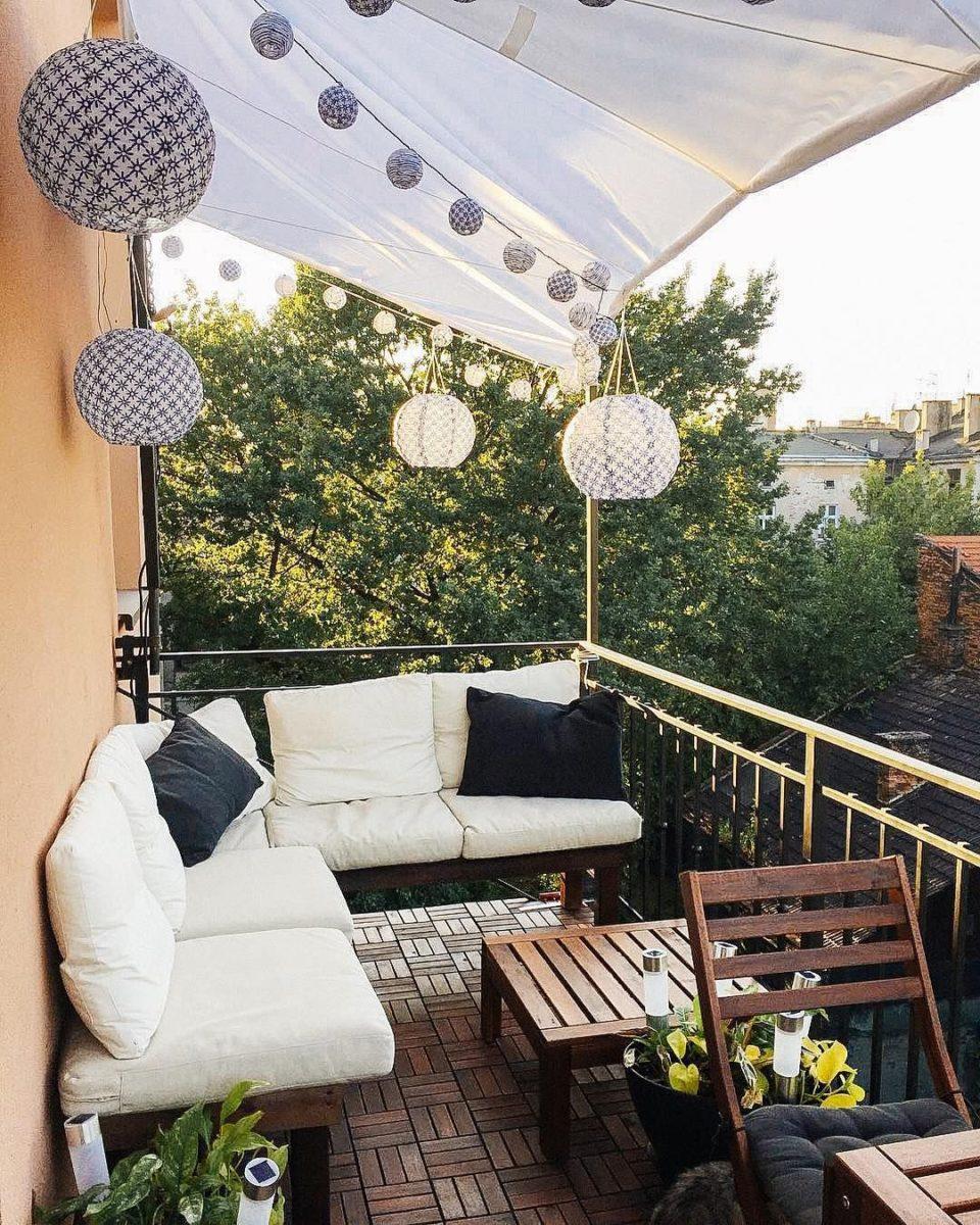 camera-letto-balcone-14