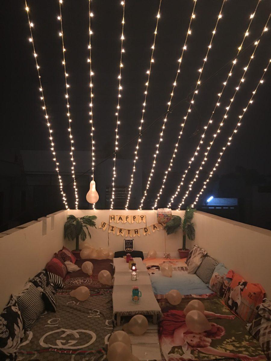 camera-letto-balcone-15