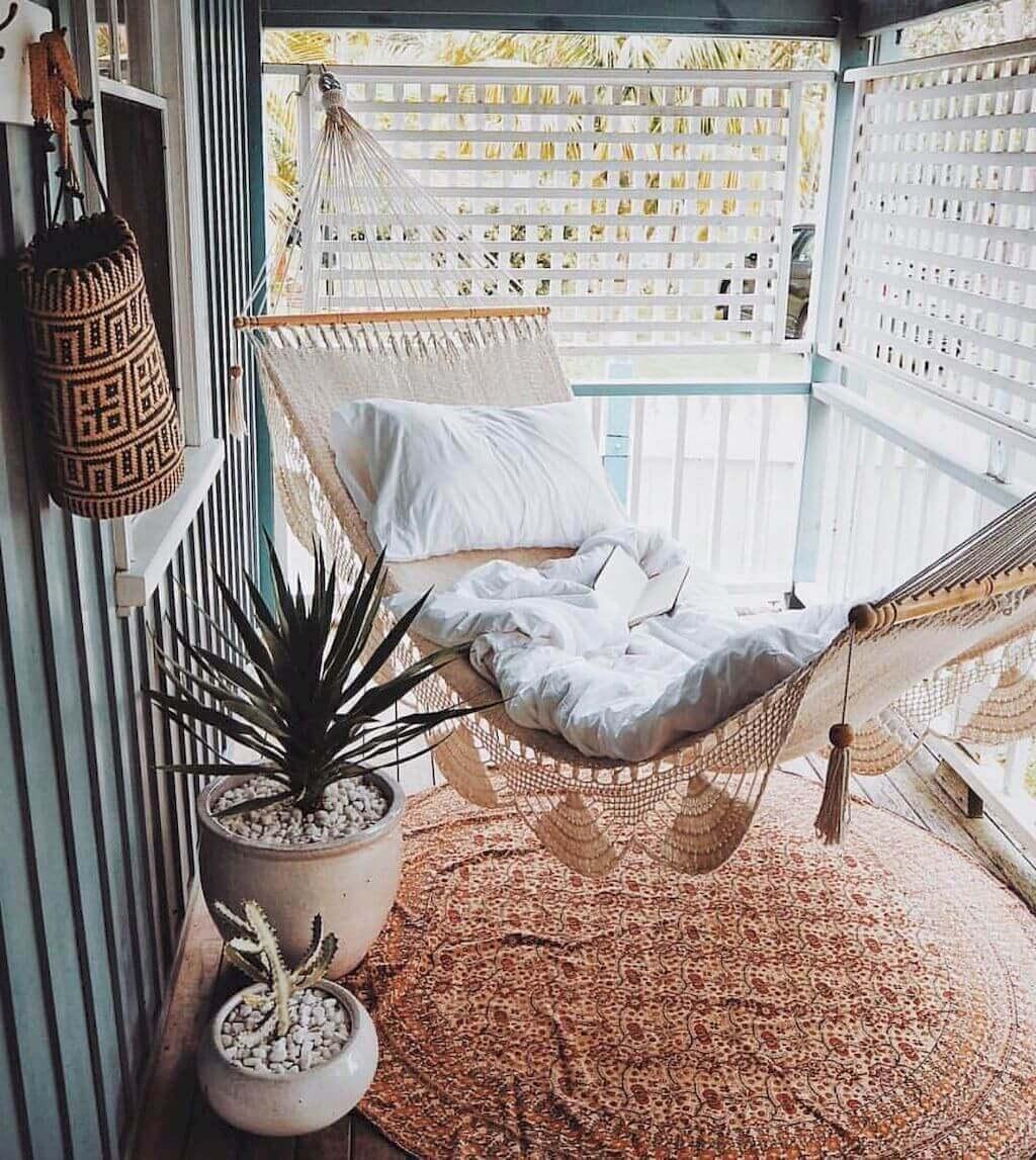 camera-letto-balcone-17