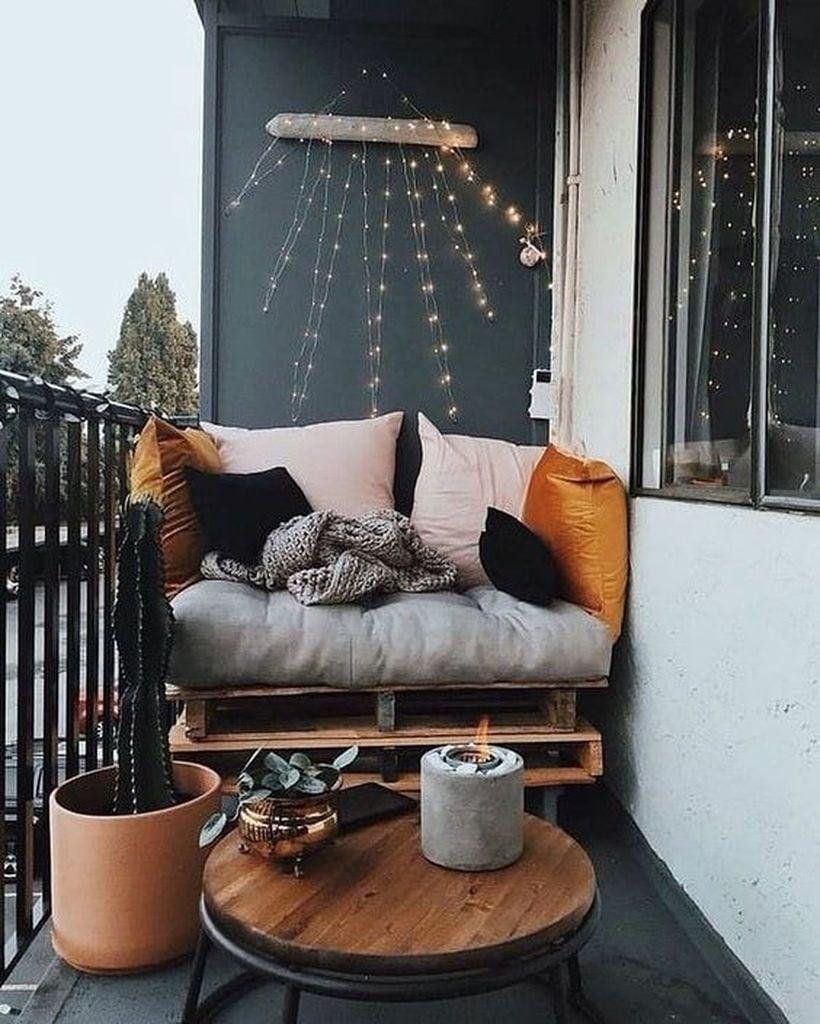 camera-letto-balcone-20