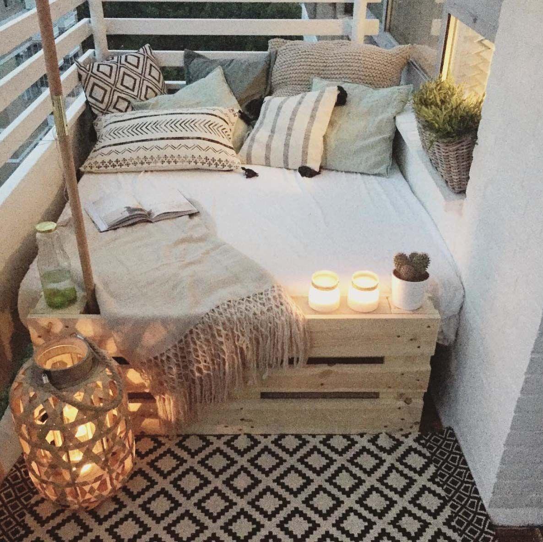 camera-letto-balcone-3