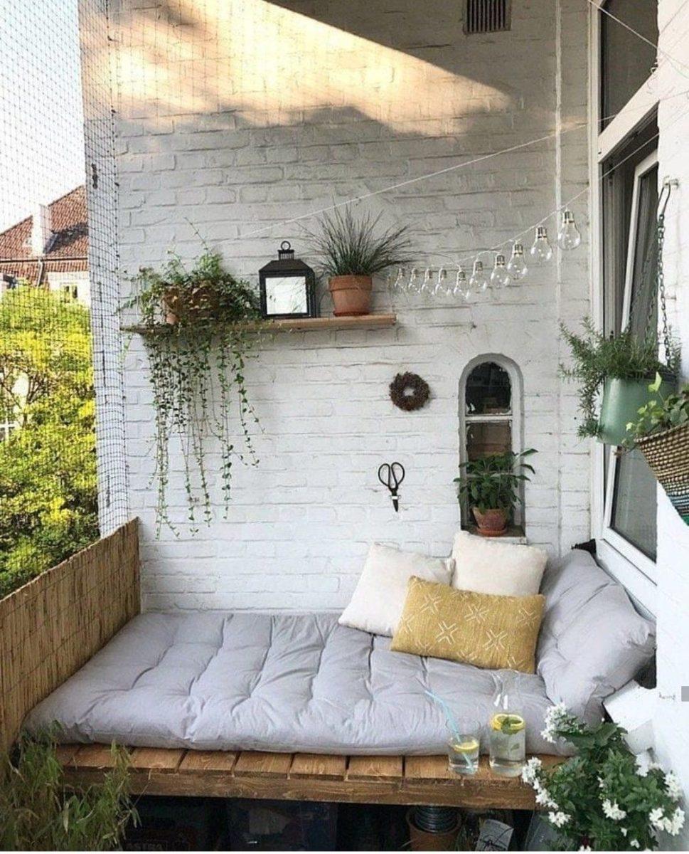 camera-letto-balcone-5