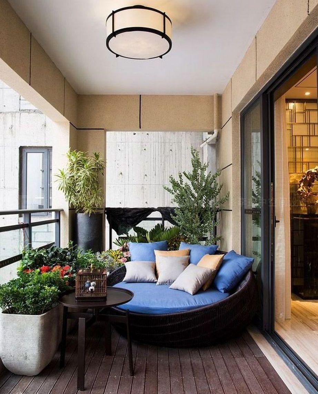camera-letto-balcone-9