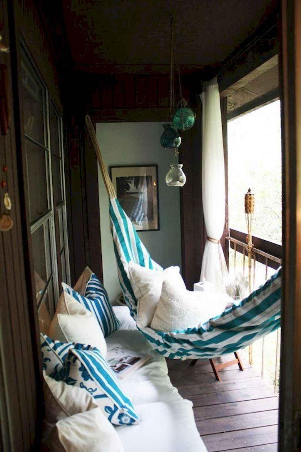 camera-letto-balcone-amaca-2