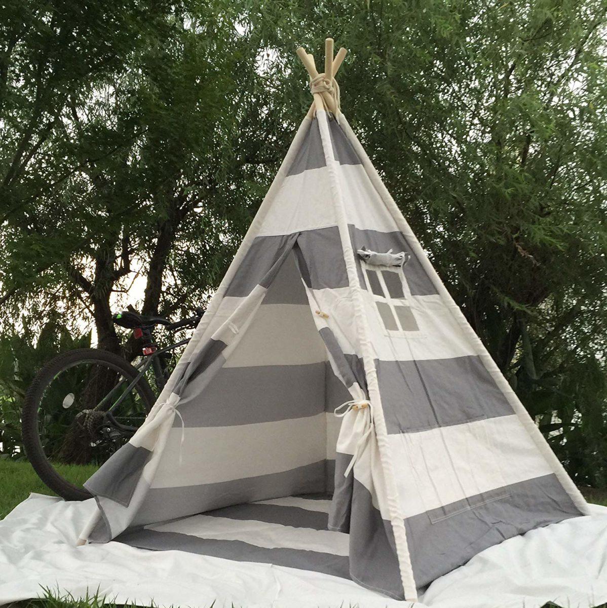 camera-letto-balcone-tenda-indiana