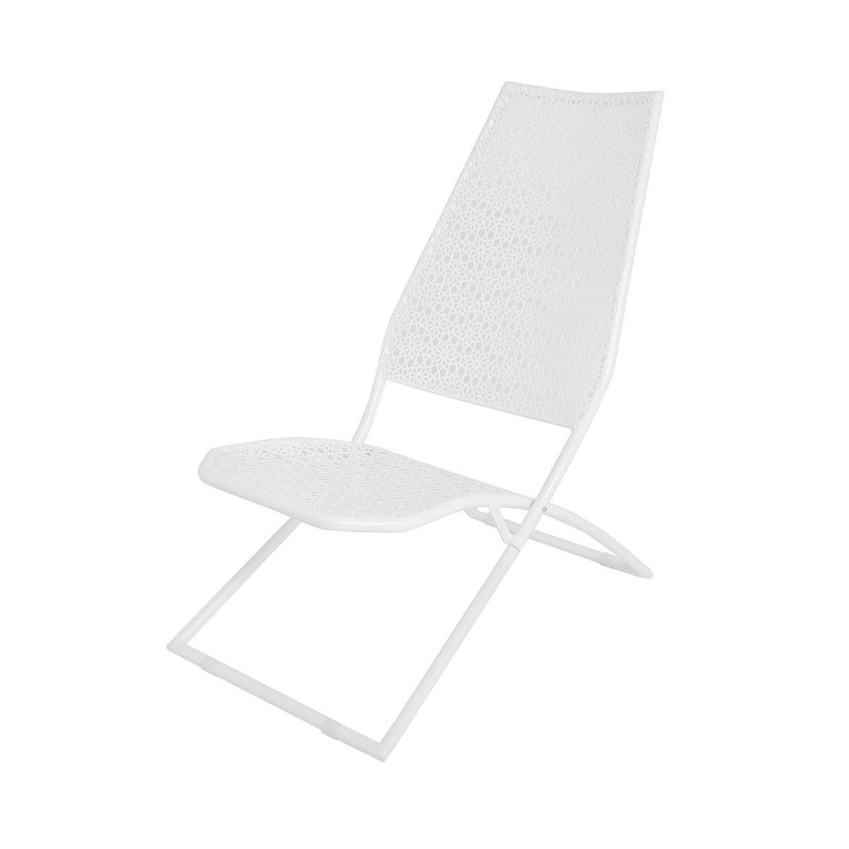 catalogo-coincasa-estate-2019-sedia-spiaggia