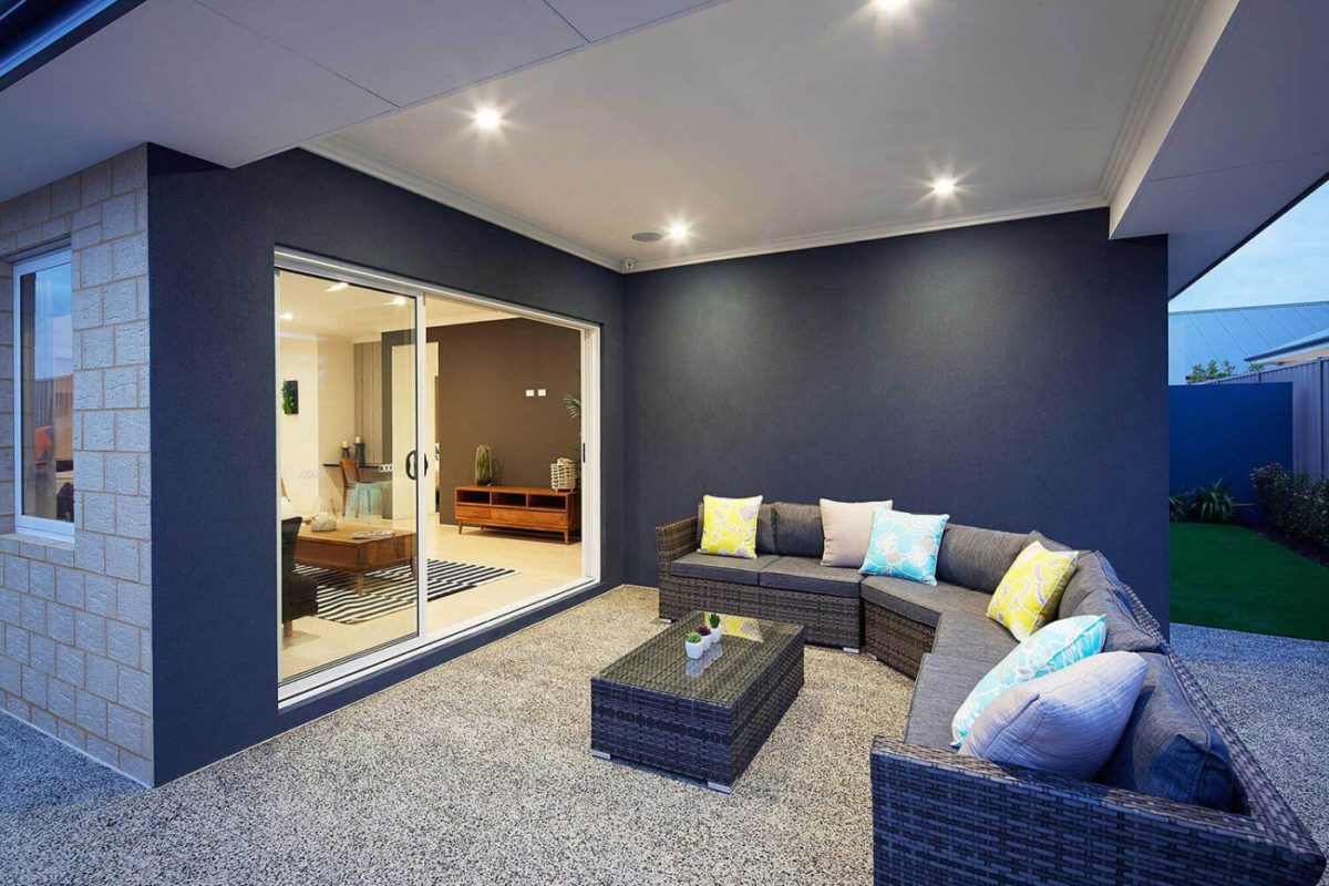 color-ceruleo-soggiorno