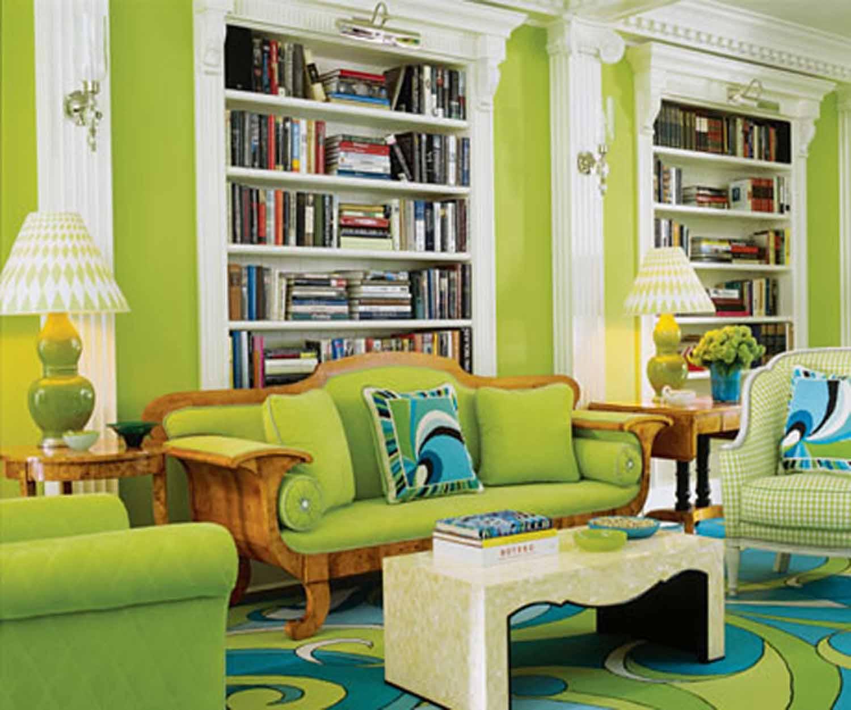 color-pera-soggiorno